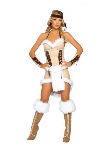sexy-costumes-20.jpeg