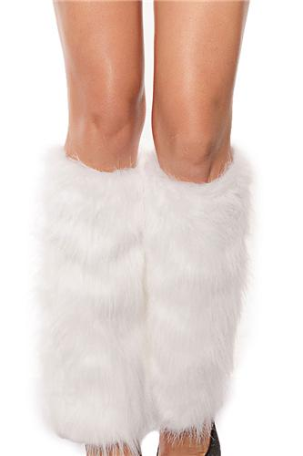 White-Fur-Boot-Covers-LC7040-1-1.jpeg
