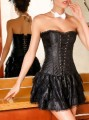 Black-Lace-Overbust-Corset-LC5074-2-2.jpeg