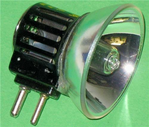 emm eks bell howell 1552 b 1580c 1680a 1680b 1680c 1692a 1693a 1694a projector lamp. Black Bedroom Furniture Sets. Home Design Ideas