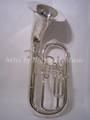 hOss Silver Bell Front Euphonium.jpeg
