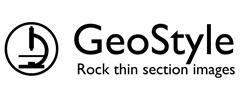 Geostyle logo
