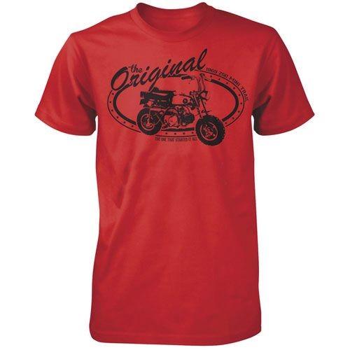 Z50 T-shirt Red Frt.jpeg