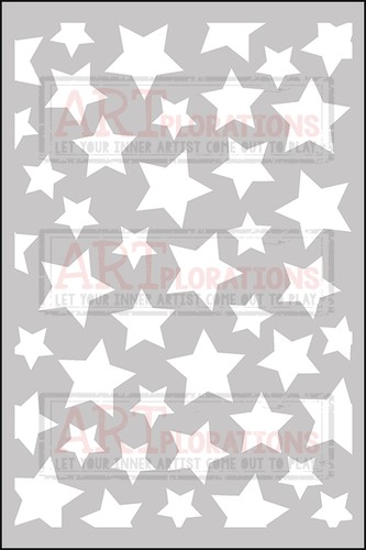 preview-web-stencil-009-stars.jpeg