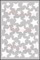 Oh My Stars!- ARTplorations Stencil