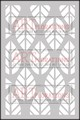 preview-web-stencil-001-leaves-large.jpeg
