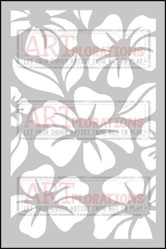 preview-web-stencil-002-bold-florals.jpeg