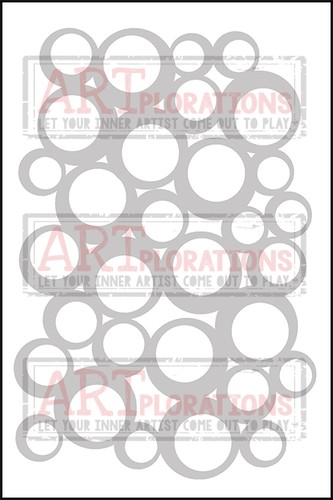 preview-web-stencil-008-bubbles.jpeg