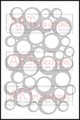 preview-web-stencil-008-bubbles.jpeg