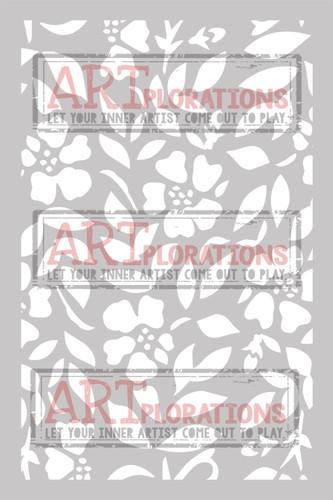 preview-web-stencil-014-botanical-lush.jpeg