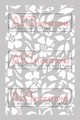 preview-web-stencil-014-botanical-lush.jpeg