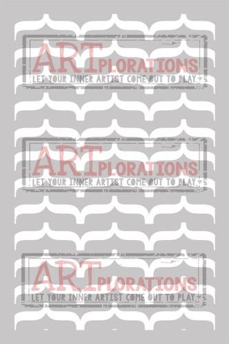 preview-web-stencil-015-brackets.jpeg