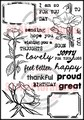 StampClub-BlossomOverture-preview.jpeg
