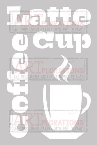 preview-web-stencil-017-Latte.jpeg