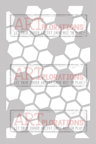 preview-web-stencil-018-honeycombdelight.jpeg