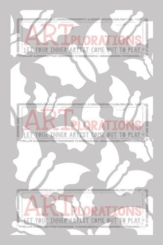 preview-web-stencil-020-butterflydance.jpeg