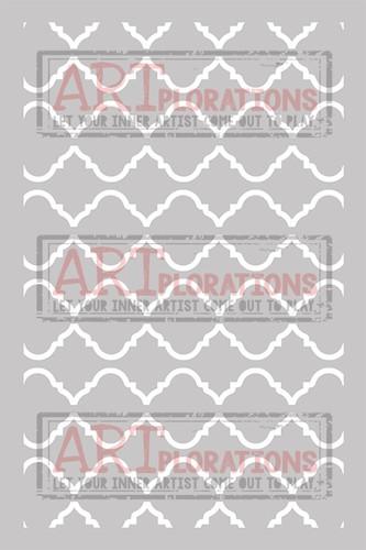 preview-web-stencil-022-foiled.jpeg
