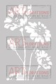 preview-web-stencil-027-happyflowers.jpeg