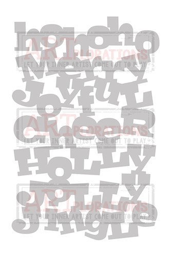 preview-web-stencil-030-holidaywords.jpeg