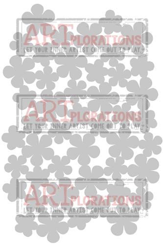 preview-web-stencil-034-floralmania