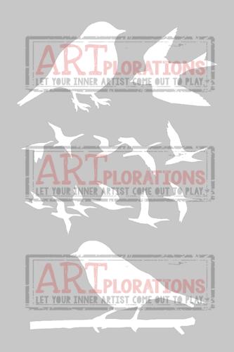 preview-web-stencil-037-somebirds