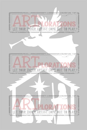 preview-web-stencil-039-nativityangel