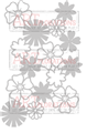 preview-web-stencil-043-BloomFactory