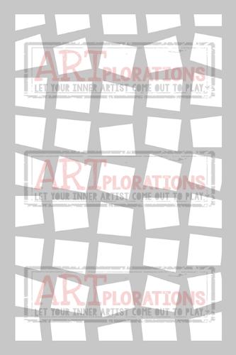 preview-web-stencil-044-justsquares
