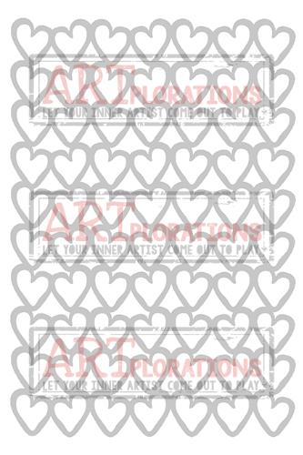 preview-web-stencil-049-rowsofhearts