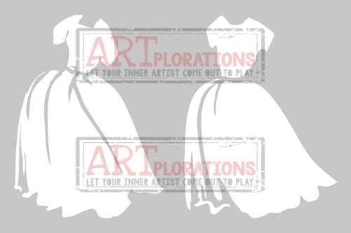preview-web-stencil-050-vintagedresses