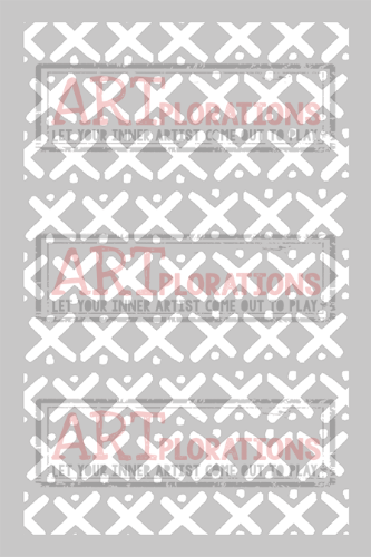 preview-web-stencil-052-XMarkstheSpot