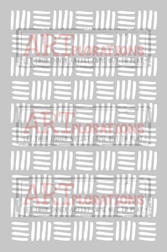 preview-web-stencil-053-TribalWeave