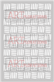 preview-web-stencil-053-TribalWeave