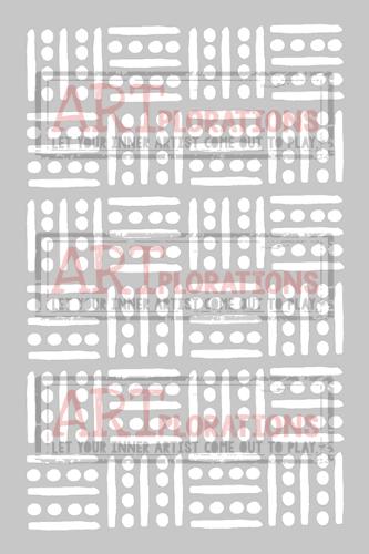 preview-web-stencil-054-DotsandDashes