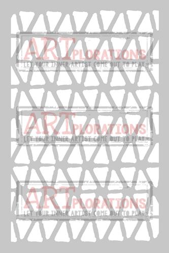 preview-web-stencil-55-TribalTriangles