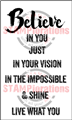 preview-STAMPlorations-Believe