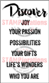 preview-STAMPlorations-Discover