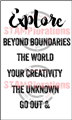 preview-STAMPlorations-Explore
