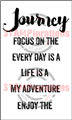 preview-STAMPlorations-Journey