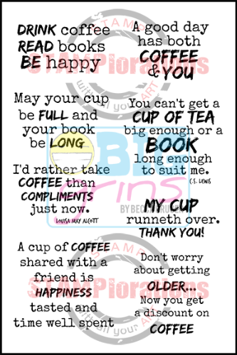 BG-LiteraryCaffeineations-preview