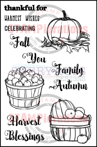 preview-HolidayExpressions-ThankfulforAutumn copy