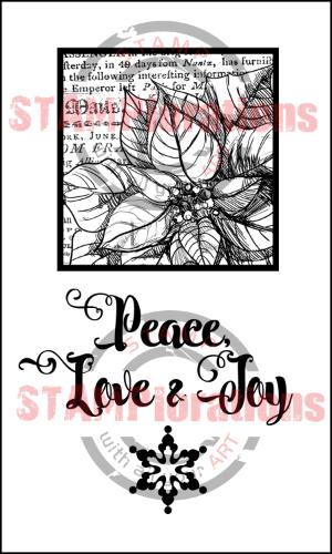 FC-PeaceLoveJoy-preview