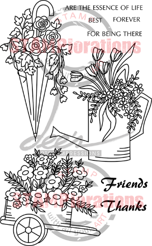 preview-DAI-FriendsandFlowers