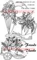 preview-DAI-FriendsandFlowers
