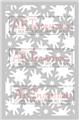 preview-web-stencil-057-SnowflakesAllOver