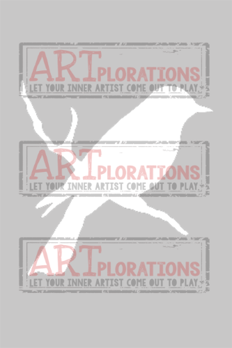 preview-web-stencil-061-perchedbird