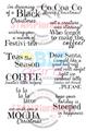 preview-CaffeinatedChristmas