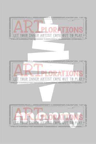 preview-web-stencil-065-themerrytree