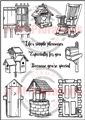 SheryRuss_CountryRustic-preview