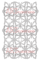 preview-web-stencil-066-butterflyprints